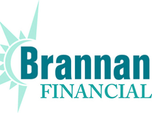Brannan Financial