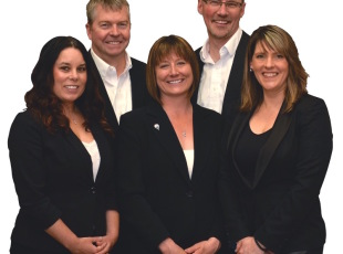 RE/MAX Land Exchange Ltd. Brokerage- Southampton - Home of The Saugeen Team