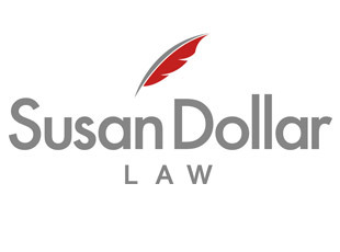 Susan Dollar Law