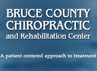Bruce County Chiropractic and Rehabilition Center
