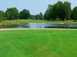 Southampton Golf & Country Club