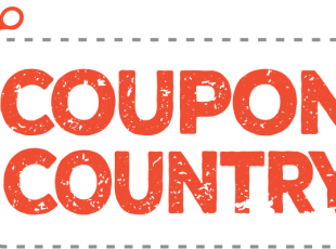 Coupon Country App