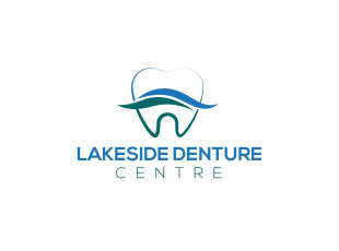 Lakeside Denture Centre