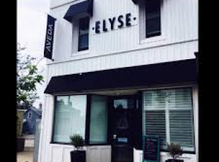 ELYSE Salon