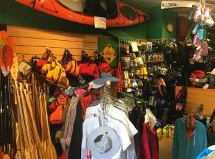 Thorncrest Outfitters (Southampton)
