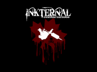 Inkternal Custom Tattoos