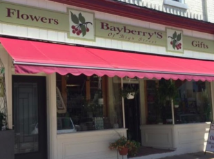 Bayberry's Flower & Gift Shop